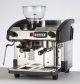 Elegance 1 Group Espresso Machine with Integral Grinder