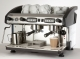 Elegance 2 Group Control Espresso Machine