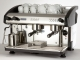 Elegance 2 Group Display Espresso Machine