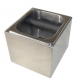 Stainless Steel Knockbox