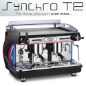 The Stunning Synchro T2 and a Black Friday Deal!