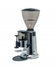 Macap MXA Chrome Automatic Grinder