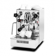 Office Leva 1 Group Espresso Machine