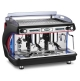 Synchro T2 2 Group High Group Espresso Machine