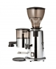Macap M5 Chrome Plus Manual Grinder